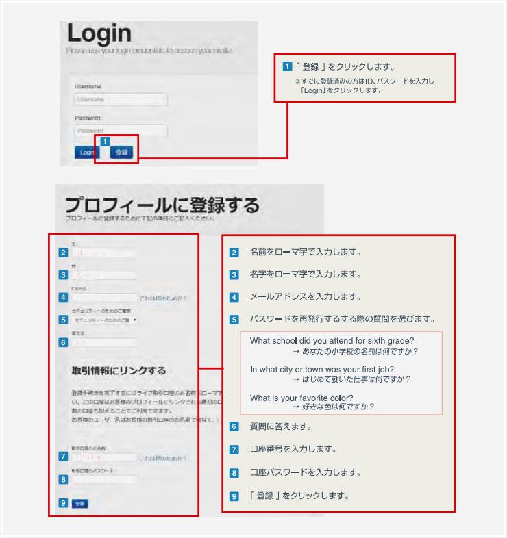 FXDD_payment01