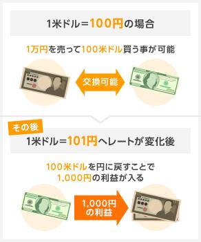 img_information04
