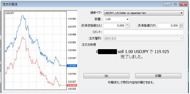 MT4_成行注文方法04